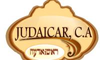 judaicar,c.a