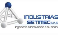 INDUSTRIAS SETIMEC S.A.S