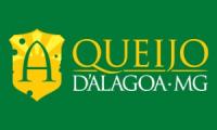 Queijo d'Alagoa-MG