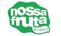 NOSSA FRUTA BRASIL INDUSTRIA DE ALIMENTOS LTDA