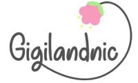 Gigilandnic