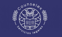 Counselex