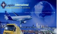 LOGISTIC INTERNATIONAL S. DE R.L.