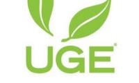 UGE Panama