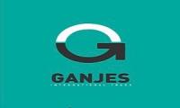 Ganjes SA