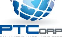Panamerican Transit Corp (PTCorp)