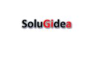 SoluGidea
