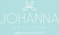 Johanna De La cruz