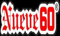 Corporacion Nueve60