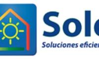SOLE SOLUCIONES EFICIENTES SAS