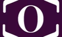 Octans Security