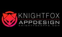 Knightfox App Design Ltd.