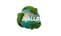 DIALLD PLANTAS DE RSU