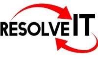 ResolveIT Limited