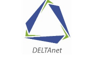 DELTAnet S.R.L.