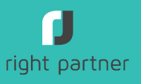 rightpartner.io