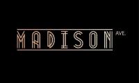 Agência Madison