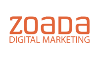 Zoada Digital Marketing