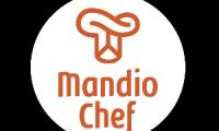 MANDIOCHEF S.R.L.
