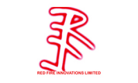 Red Fire Innovations Limited