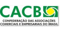Confederação das Associações Comerciais e Empresariais do Brasil - CACB