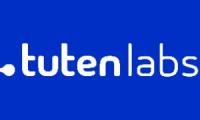 TutenLabs