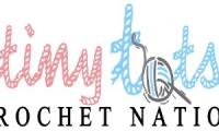 Tiny Tots Crochet Nation