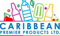 Caribbean Premier Products Limited