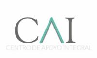 CAI - Centro de Apoyo Integral