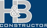 Consorcio H&B Constructora