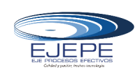 EJEPE
