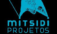 Mitsidi Projetos