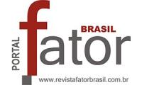 Fator Brasil Multimídia Ltda