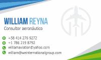 We International Group