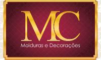 MC Molduras e Decorações