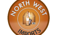 North West Imports