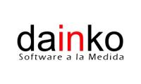 Dainko