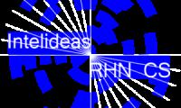 Intelideas - René Horvath Nasser Consulting Services