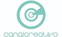 Canal Creativo S.A.