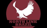 NORTHLINK BRAZIL