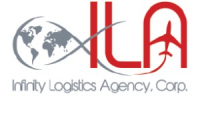 Infinity Logistics Agency Corp