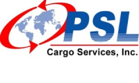PSL Cargo Services Inc.