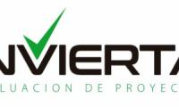 Invierta Evaluación de Proyectos
