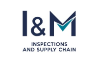 I&M Inspections and Supply Chain