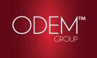 Odem Group Of Companies Limited