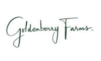 Goldenberry Farms