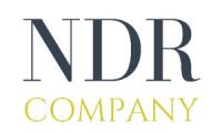 NDR Company Agro Export