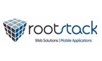 Rootstack S.A