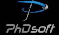 PhDsoft Technology Inc