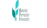 AFI ASESORIA FARMACÉUTICA INTEGRAL SAS